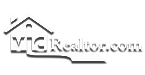 VicREALTOR.com